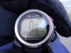 reine-Fahrzeit-per-GPS