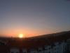 vlcsnap-2015-02-07-18h14m59s126