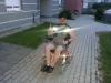 camerazoom-20130619211034438_0