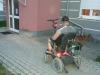 camerazoom-20130619211045613_0