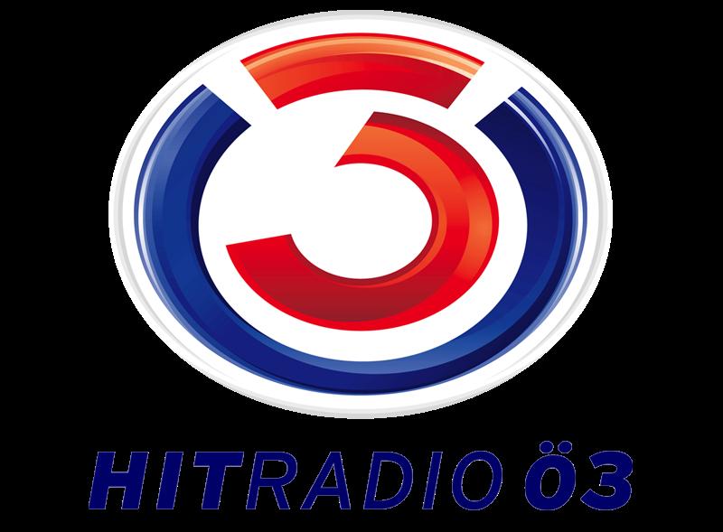 Ö3 Logo frei