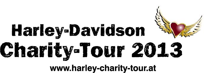 charity_logo_2013_4c