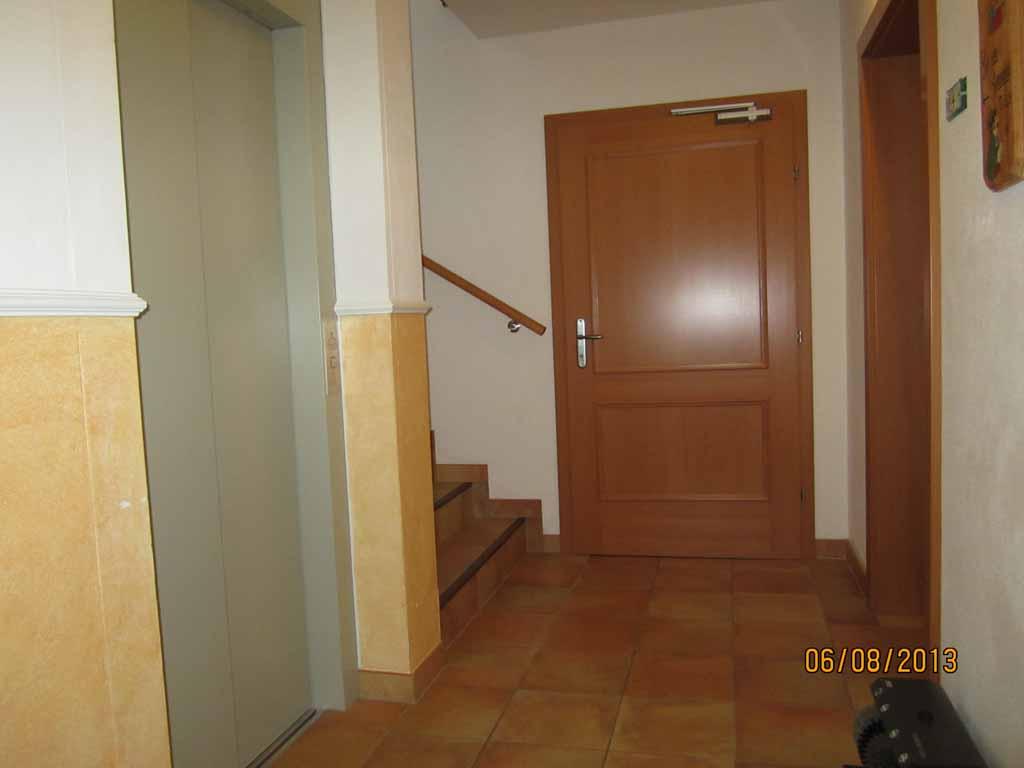Hotel_14