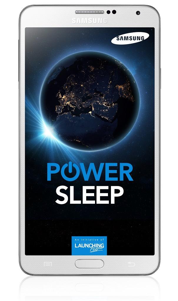 power_sleep_app_ui_startscreen